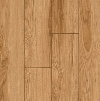 Armstrong Premier Classics Natural Hickory 78282 Laminate